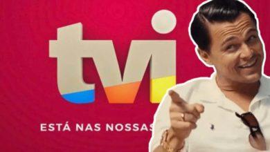 Photo of Big Brother: Sermão encomendado? Psicóloga da TVI nega casting falhado «tudo jogo»