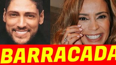 Photo of Ângelo Rodrigues explica porque se dava mal com Rita Ferro Rodrigues