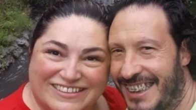 Photo of Noivo da SIC é obsessivo e obrigou a noiva a apagar contactos de todos os homens do telemóvel!