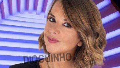 Photo of Big Brother: Pipoca Mais Doce arrependida de apostar na vitória de André Filipe