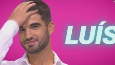 Photo of Big Brother: Os melhores momentos!