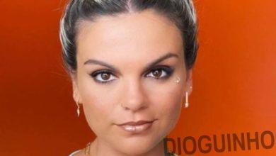 """Photo of Fanny Rodrigues mostra-se indignada depois de ser acusada novamente de BURLAS e garante: """"Chega!"""""""