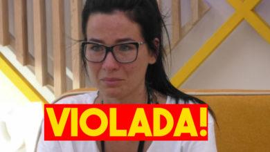 Photo of Catarina revela DRAMA e deixa colegas em choque