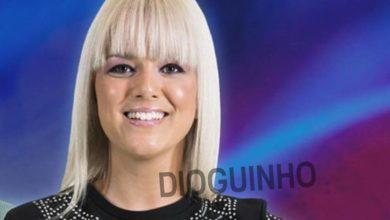 Photo of Big Brother: Liliana Henriques segue André Ventura e cria revolta nas redes sociais