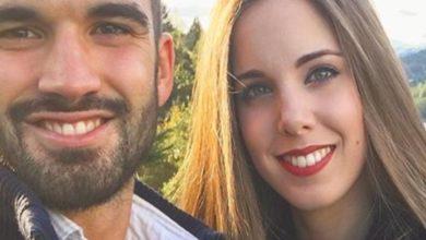 Photo of Big Brother: Luís Magalhães foi acusado de violência doméstica