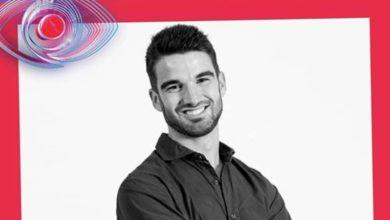 Photo of Big Brother: TVI coloca Luís já não está nomeado e foi para lista dos ELIMINADOS