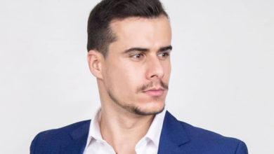 """Photo of Pedro Alves """"queixa-se"""" da sua nova vida: """"Reuniões com o meu manager, tantas chamadas"""""""