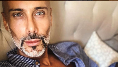 Photo of Pedro Crispim comenta 'afastamento' de Cláudio Ramos do Big Brother