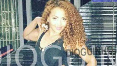 Photo of Big Brother: Marido de Sandra reage a RUMORES de prostituição