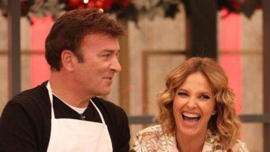 Photo of Cristina Ferreira quer Tony Carreira na TVI. Até o terá convidado a investir