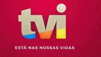 """Photo of TVI muda de planos à última da hora! """"Quer o Destino"""" não acabou hoje…"""