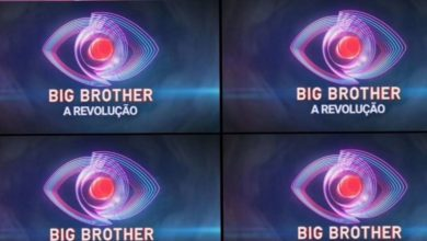 Photo of Vão entrar novos concorrentes no Big Brother – A Revolução