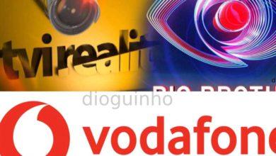 Photo of TVI Reality e Big Brother na Meo e NOS.. e na Vodafone? A RESPOSTA!