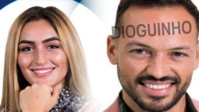 Photo of Big Brother: André Abrantes está a ser TROCADO por uma mulher «É HUMILHANTE».