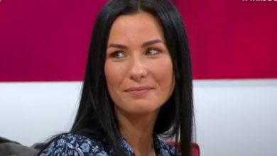 Photo of Catarina foi ao 'A Tarde É Sua' e chamou Joana de INTRIGUISTA