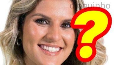 Photo of Big Brother: Jéssica andou enrolado com FAMOSO mas é segredo. Falou foi demais!
