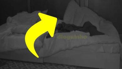Photo of Maria Botelho Moniz MENTIU relativo aos preservativos na casa?