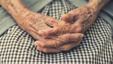 Photo of APAV propõe que idosos possam deserdar filhos para responder ao abandono