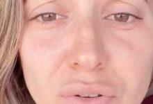 "Photo of Ana Catharina após terminar tudo com Diogo Cunha, vai ""desaparecer"""