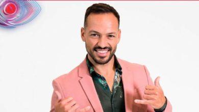 Photo of Big Brother: André Abrantes não perdoa «Há algumas pessoas que estão a forçar relações»