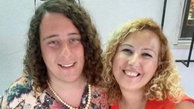 Photo of Big Brother – Duplo Impacto: André Filipe quer entrar e a mãe até apoia a decisão