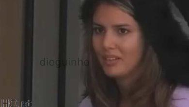 Photo of Big Brother: Carina fala DEMAIS e conta crime que marido cometeu!!