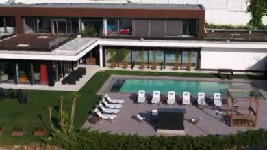 Photo of Casa do 'Big Brother' está ARRENDADA só até ao final do ano. Revelado o verdadeiro DONO!