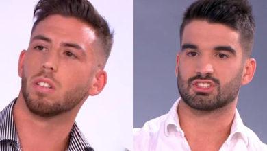 Photo of Bruno e Luís no Dia da Cristina: Desmaios, castings… TUDO!