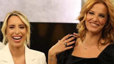 Photo of Cristina Ferreira deu prenda de luxo a Helena Coelho