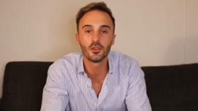 """Photo of Daniel Guerreiro reage a INSULTADOS """"porco, ordinário"""""""