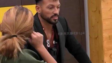 Photo of Big Brother: André Abrantes acaba por falar demais… e tivemos nomeações COMBINADAS