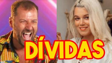 Photo of Pedro e Liliana estão cheios de dívidas