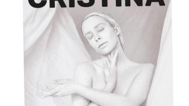 Photo of Helena Coelho grávida e é capa da Revista Cristina
