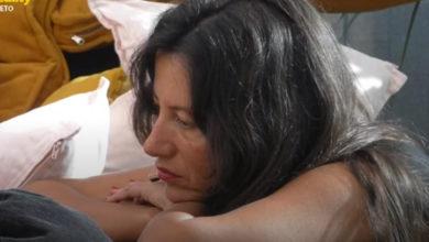 """Photo of Sofia revela como perdeu a virgindade: """"Dói sempre, as primeiras trinta vezes"""""""
