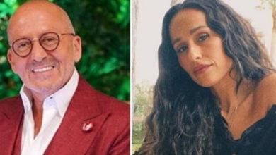 """Photo of Rita Pereira está rendida a Manuel Luís Goucha """"Ele levou com tudo, foi gozado"""""""