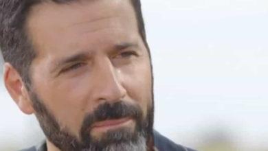 """Photo of Gustavo Santos fala da saída de 'Querido, Mudei a Casa': """"Percebo o que a Cristina quer fazer"""""""