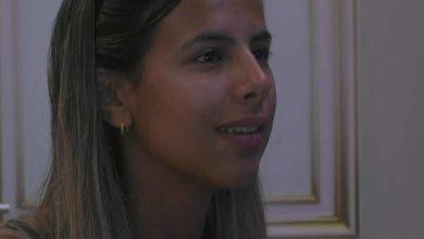 Photo of Big Brother: Joana está a REVELAR-SE! intriguista, FOFOQUEIRA e não é frontal