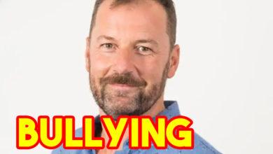 """Photo of Pedro foi vítima de bullying: """"Tinha vergonha e não dizia nada"""""""