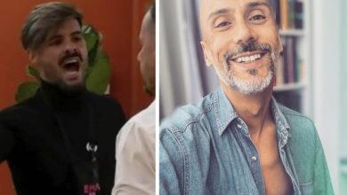 """Photo of Pedro Crispim ARRASA Rui Pedro """"falta de noção"""""""