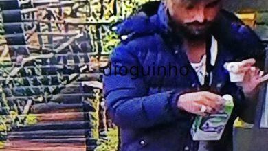 Photo of Rui Pedro bebe leite especial de Andreia e dá grande desculpa MENTIROSA!