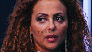 Photo of NOVIDADE: Sandra do Big Brother vai alterar o corpo