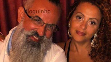Photo of Pais de Jéssica Fernandes vão enviar avião com códigos, dicas e ataque à Carina