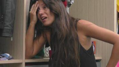 Photo of Big Brother: Sofia é ACUSADA «É das pessoas mais agressivas»
