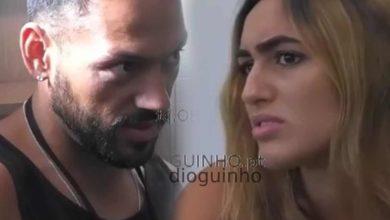 Photo of ALERTA: André Abrantes é CONTROLADOR com ZENA, que fica FULA!!