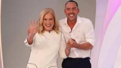 Photo of TVI emite comunicado sobre o novo 'Big Brother – Duplo Impacto'
