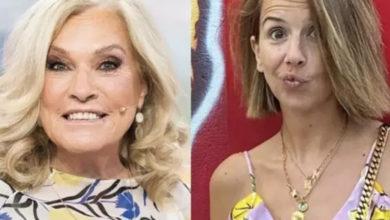 Photo of Teresa Guilherme não gosta da Pipoca? Apresentadora reage