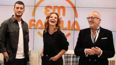 Photo of Cristina Ferreira prepara segunda e terça ESPECIAL. Assalto ao 'Você na TV'