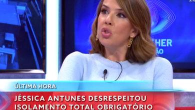 """Photo of A Pipoca Mais Doce ARRASA Jéssica A. """"É preciso não ter 2 dedos de testa"""""""
