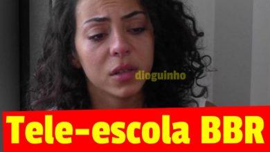Photo of Jéssica Fernandes manda nova BOJARDA! Tele-escola BBR Português 1.º ciclo
