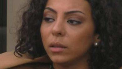 Photo of COLINHO: VOZ e Endemol tentam limpar a imagem da Jéssica Fernandes